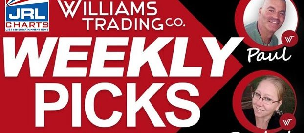 Williams Trading Weekly Picks Digital Content Format-2020-07-20-JRL-CHARTS