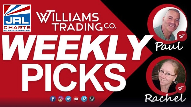 Williams Trading Weekly Picks Digital Content Format-2020-07-20-JRL-CHARTS