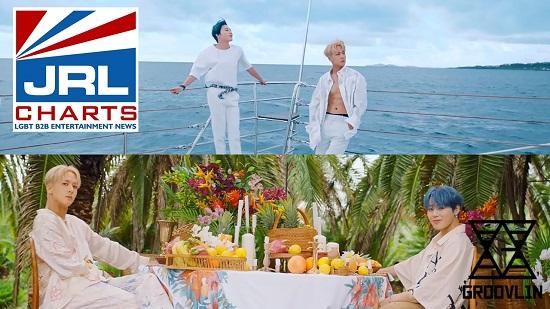 ravi-ha-sung-woon-paradise--GroovL1N-2020-07-28