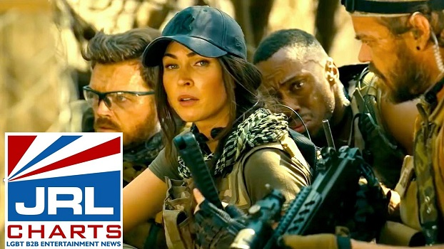 the-rogue-official-trailer-Megan Fox-Lionsgate-2020-07-21-jrl-charts