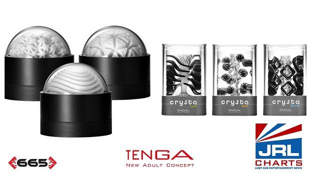 665 Distribution streets Tenga GEO x Tenga Crysta-2020-08-03