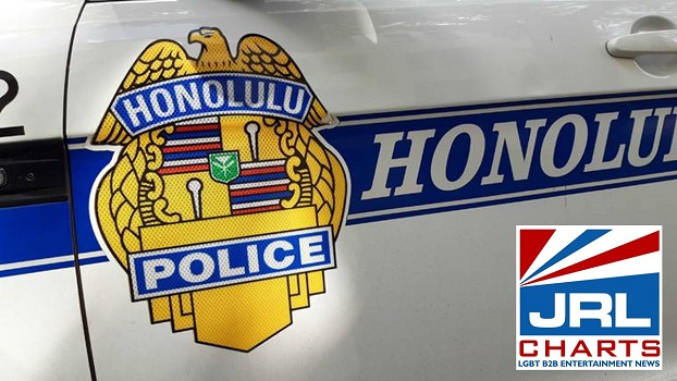 Adult Video Store burglar arrested after Ransacking Store-2020-08-14