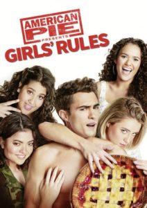 AmericanPiePresentsGirlsRules_PosterArt-Universal