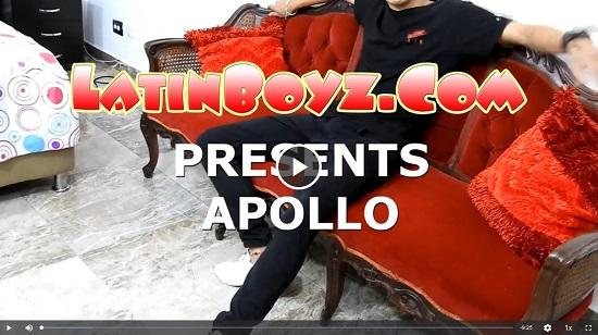 Apollo-LatinBoyz-Video-Latin-gay-porn-twink-Premier-02