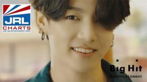 BTS 'Dynamite' MV scores 22 Million Views within 20 Minutes of Debut
