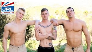 Battlefield Threesomes 8 DVD -active-duty-str8-gay-porn-2020-08-13-jrl-charts
