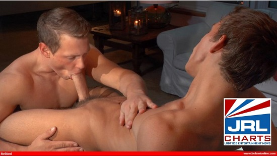 BelAmi-'Evening Rituals-bareback-gay-porn-scene-Brian Jovovich-Orri Aasen-jrlcharts-25