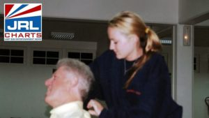 Bombshell Photos of Bill Clinton Massaged by Jeffrey Epstein Victim-jrl-charts-LGBT-politics