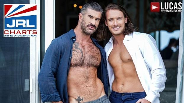 Breeding At The Belvedere EP03 - Adam Killian, Dan Saxon Debuts-gay-porn-scene-Lucas-entertainment