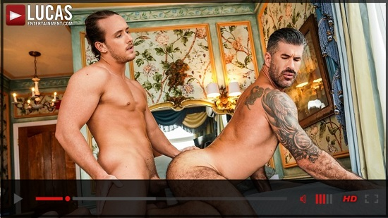 Breeding At The Belvedere EP03-gay-porn-movie-trailer-lucas-entertainment