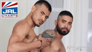 Casting Couch #435-Valdo Smith x Guido Plaza debuts-2020-08-24-gay-porn-jrlcharts