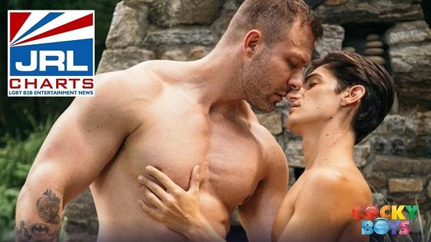 CockyBoys-gay-porn-scene-summera-at-camp-AustinWolf-AidenWard-2020-08-12