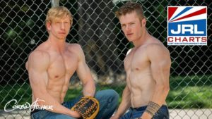 Corbin Fisher-bareback-gay-porn-scene-Jesse Feeds Zander-2020-08-14-jrl-charts