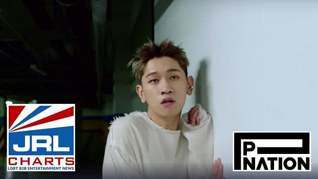 Crush drops his dope solo dance moves in OHIO MV-kpop-2020-08-09