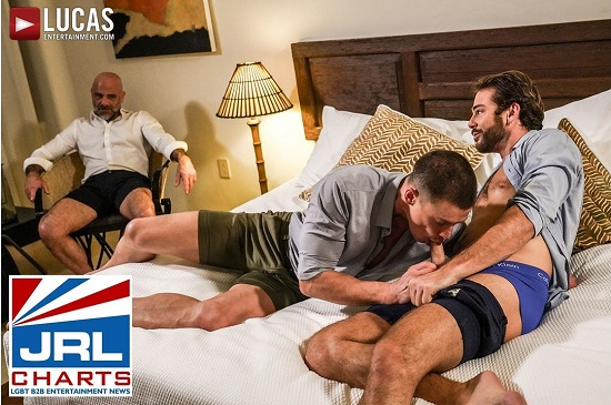 Daddy's In Charge-EP04-gay-porn-scene-Adam Russo-Max Adonis-Ruslan Angelo-02