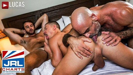 Daddy's In Charge-EP04-gay-porn-scene-Adam Russo-Max Adonis-Ruslan Angelo-03