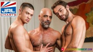 Daddy's In Charge-EP04-gay-porn-scene-Adam Russo-Max Adonis-Ruslan Angelo-2020-08-13
