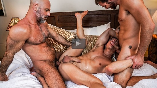 Daddy's In Charge-gay-porn-scene-04-movie-trailer-Lucas-Entertainment