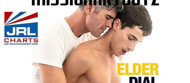 Elder Dial Chapters 1-4 DVD-gay-porn-movie-Missionary-Boys-2020-08-19-jrl-charts