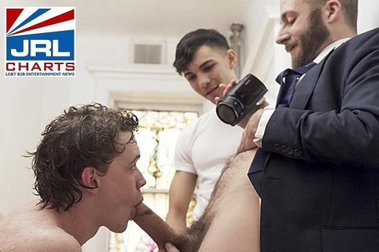 Elder Packer (2020) Missionary Boys-gay-porn-movie-01