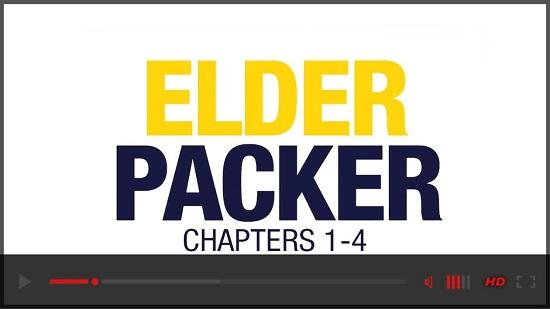 Elder Packer (2020) Missionary Boys-gay-porn-movie-trailer