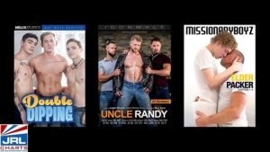 Gay Adult DVD New Releases Coming Soon-2020-08-31-jrl-charts-new-releases