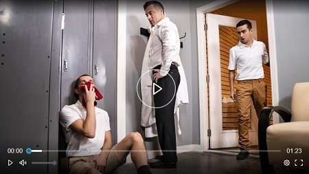 Hot-Rock-Confessions-DVD-Scene-3-porn-trailer