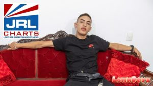 LatinBoyz 18 yr-old Latin Twink Model Apollo First Look-2020-08-02-jrl-charts