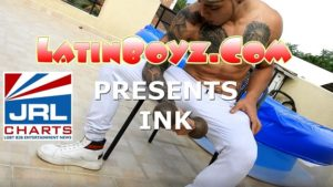 LatinBoyz-gay-porn-scene-Latino-big-dick-hardbody-INK-2020-08-08-jrl-charts
