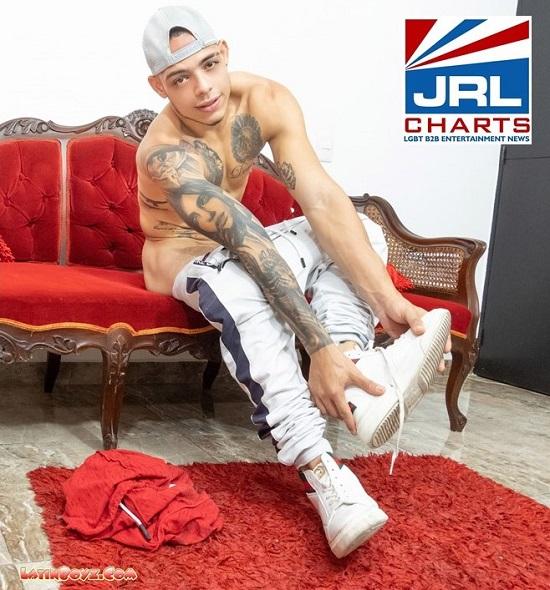 LatinBoyz-newcomer-INK-2020-08-08-pr-006-jrl-charts