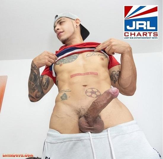 LatinBoyz-newcomer-INK-2020-08-08-pr-041-jrl-charts