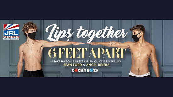 Lips-Together-6-Feet-Apart-Official-Poster-CockyBoys