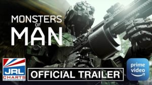 MONSTERS OF MAN movie-trailer Sci-Fi- Action-2020-08-15-jrl-charts-movie-trailers