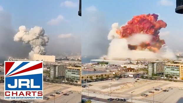 Massive Explosion Rocks Beirut [Warning Graphic]-2020-08-04-jrl-charts