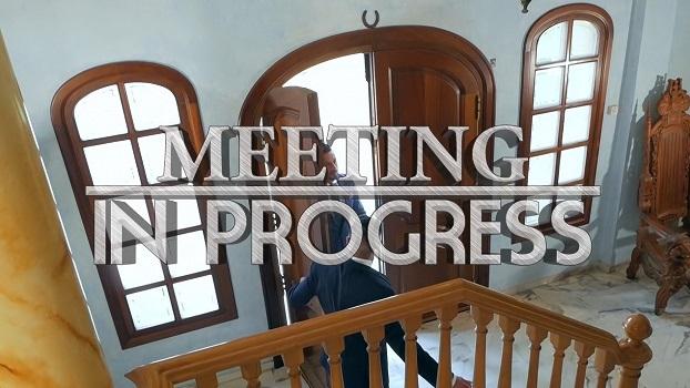Meeting-In-Progress-Movie-Trailer-MenAtPlay