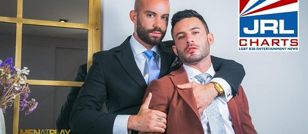 MenAtPlay-bareback-gay-porn-scene-the-roommate-2020-08-01