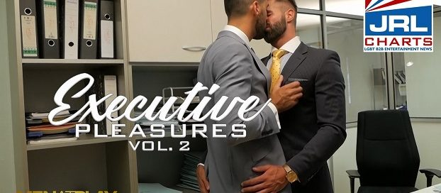 MenAtPlay-gay-porn-Executive Pleasures 2 DVD Heart Pounder