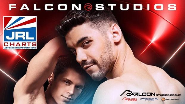 Mind Fuck DVD (2020) gay-porn-movie-Falcon-NakedSword-jrl-charts