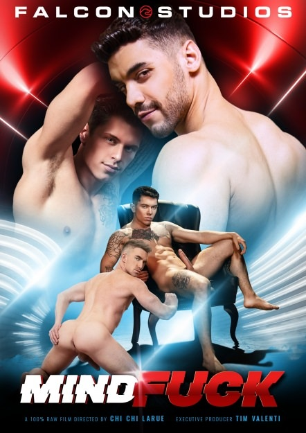 Mind Fuck DVD-front-cover-Falcon-Studios