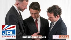 Missionary Boys Unleash Elder Anderson Ordination-2020-08-08-jrl-charts