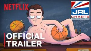 Netflix-HOOPS-adult-Animated-comedy-series-NSFW Trailer-2020-08-08