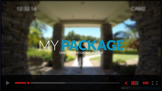 Next Door-Gay-porn-trailer-my-package