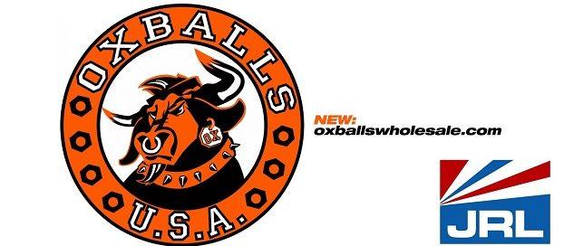 Oxballs Wholesale Delivers Instant CS for Retailers Online-2020-08-07-jrl-charts