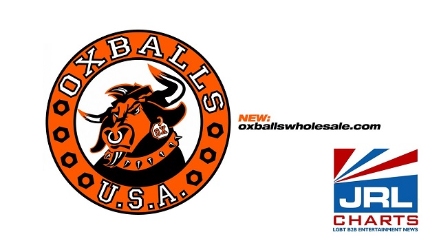 Oxballs Wholesale Delivers Instant CS for Retailers Online-2020-08-07-jrl-charts