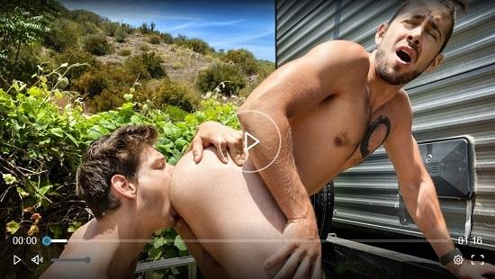 Pleasure Trailer-gay-porn-scene-movie-trailer