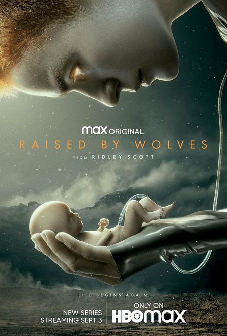 Raised-by-Wolves-Official-Poster-HBOMAX (2020)