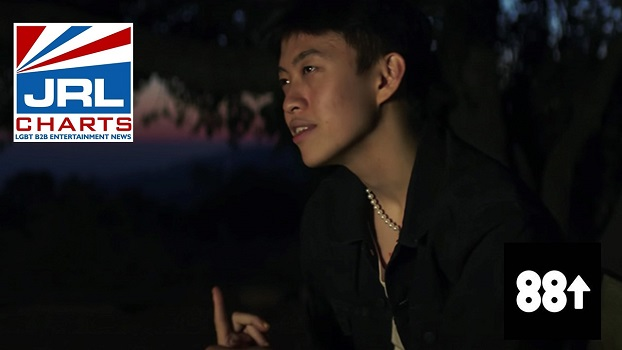 Rich Brian drops Don't Care Music video- a sick Hip-Hop Instant Hit-jrlcharts-hiphop