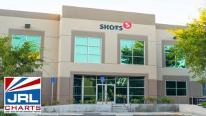 SHOTS Massive Price Reduction, Expansion and More-2020-08-10-jrl-charts