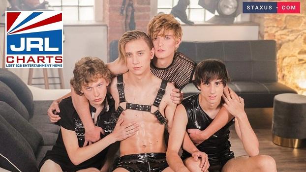 STAXUS-bareback-gay-porn-scene-sex-clubbing-scene-four-2020-08-04
