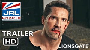 Scott Adkins-SEIZED-action-movie-trailer-Lionsgate-2020-08-04-jrl-charts